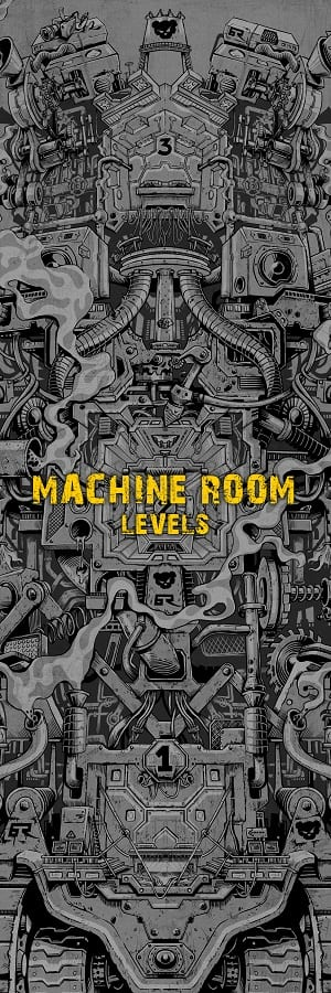 machine_room_cover_levels_all