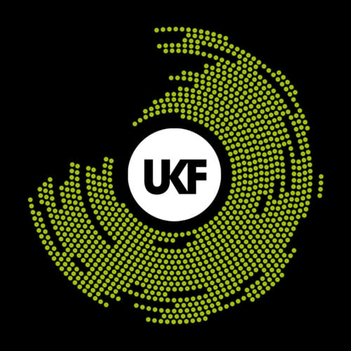 UKF - The home of bass music.