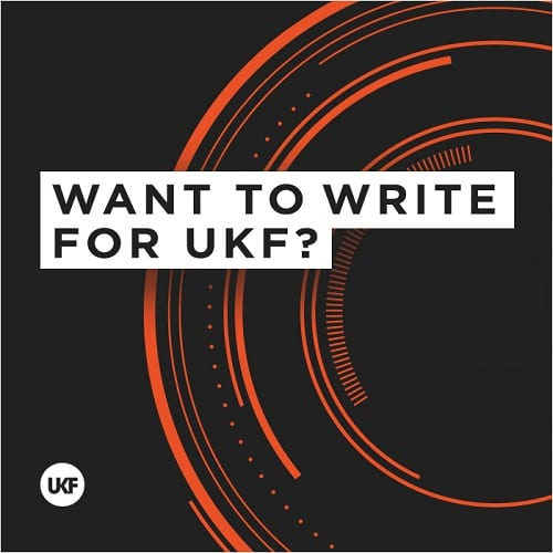 WANT TO WRITE