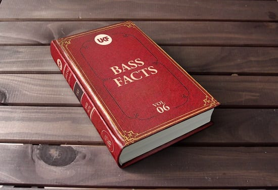 bass-facts