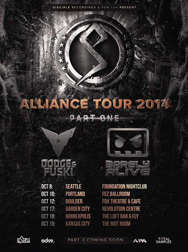 disciple_recordings_alliance_tour_2014_part_one_poster_art_sm__1413191529_176.255.102.180