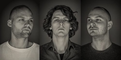 Noisia Press Shot 2014-03 by Frederiek Bosch 3000 px RGB