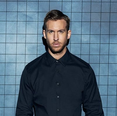 PRODUCERS: Who Can Give Calvin Harris The Heaviest Remix?