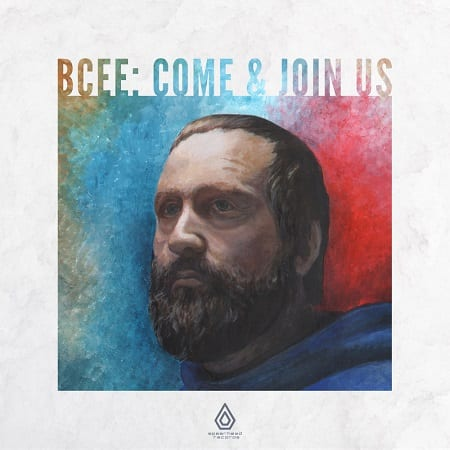 Bcee - Come & Join Us