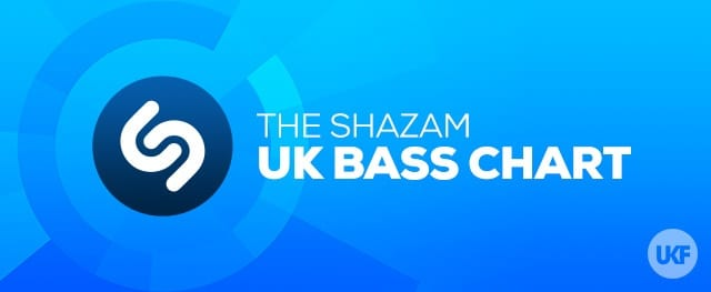 UK_Bass_Chart_UKF