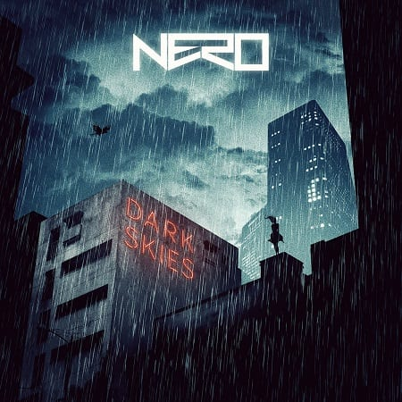 nero - dark skies