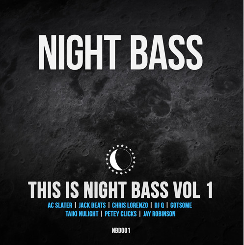 this is night bass