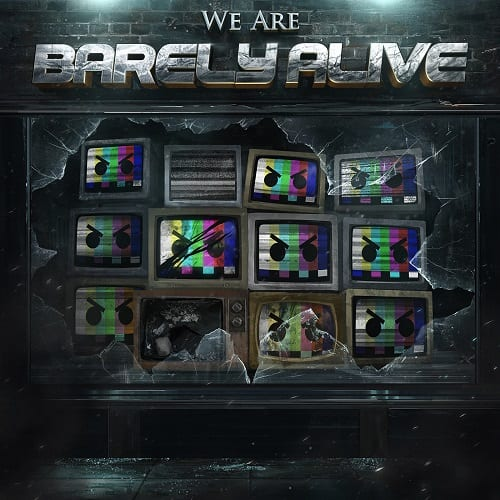 barely_alive_we_are_barely_alive_art_1400px