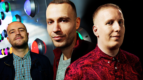 UKF-danny-byrd-brookes-brothers-comp
