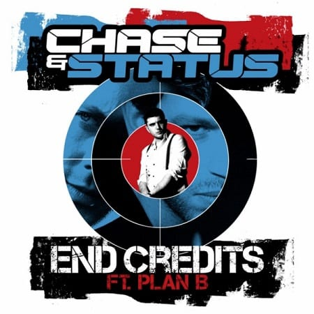 chase & status end credits
