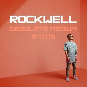 rockwell - obsolete medium