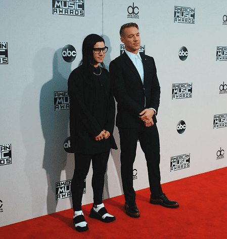 new jack u ep due early next year