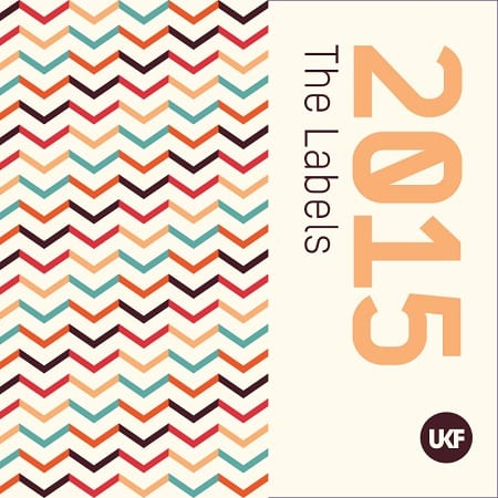 ukf labels 2015 copy