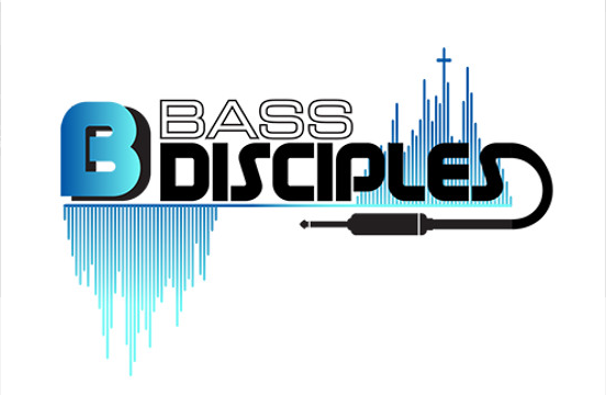 Bass Disciples: Jungle pioneer launches the world's first
