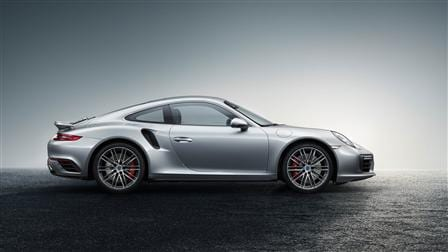 porsche-The-new-image