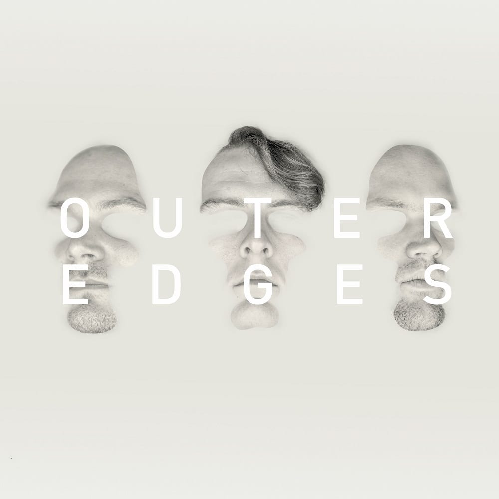 Noisia OE main cover 3000x3000 WEB