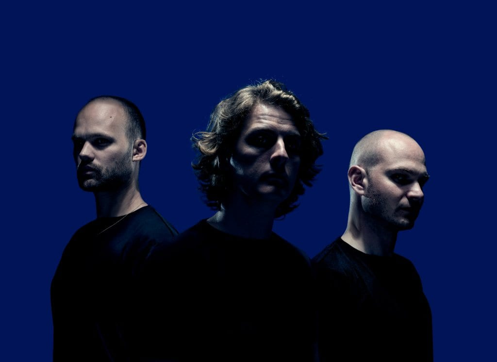 Noisia 2016 press kit 2 by Rutger Prins