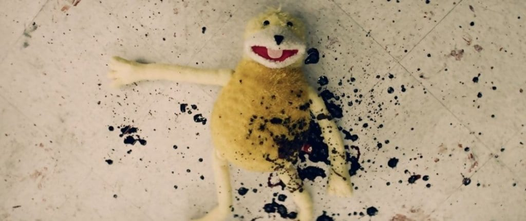 mr-oizo-video-547dd2da72362