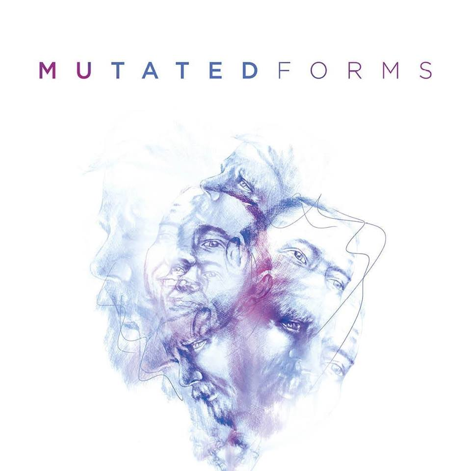 mutated-forms