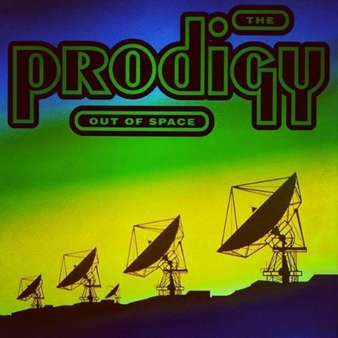 the-prodigy-out-of-space