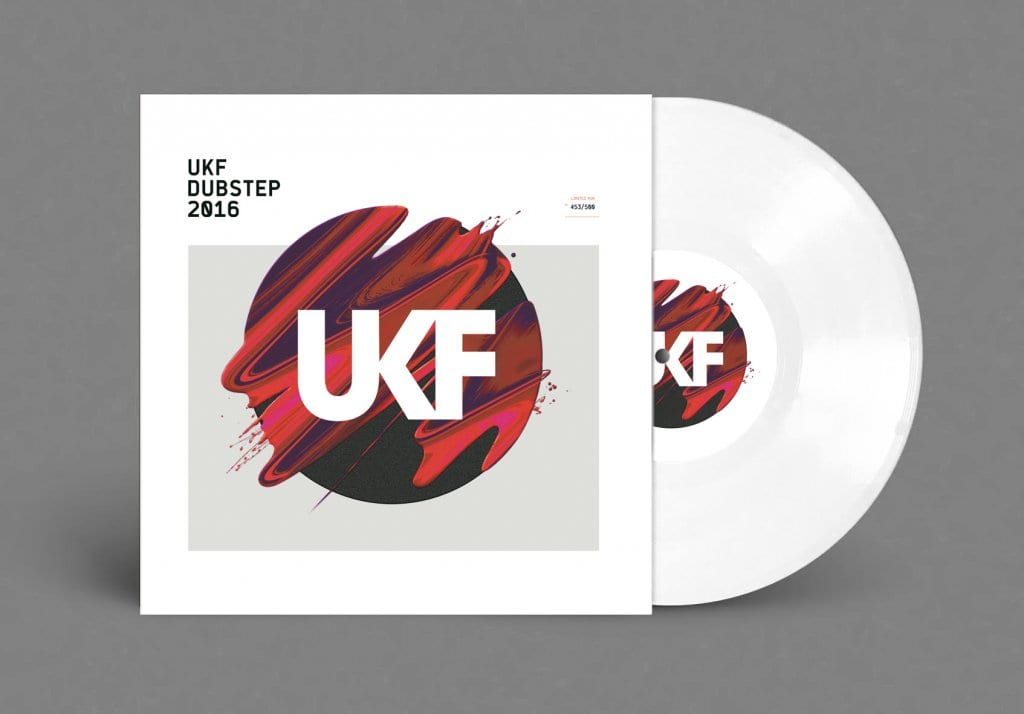 ukf-annuals-vinyl-mock-up-dubstep
