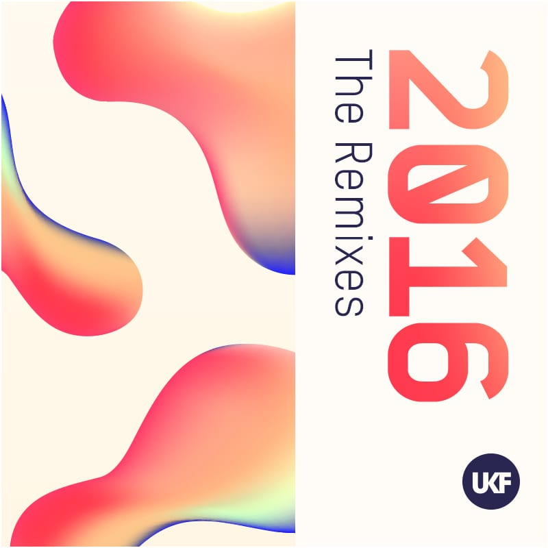 ukf-remixes-2016-copy