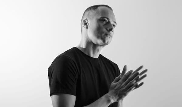 Friction announces departure from Radio 1 & 1Xtra, Rene LaVice to takeover from November