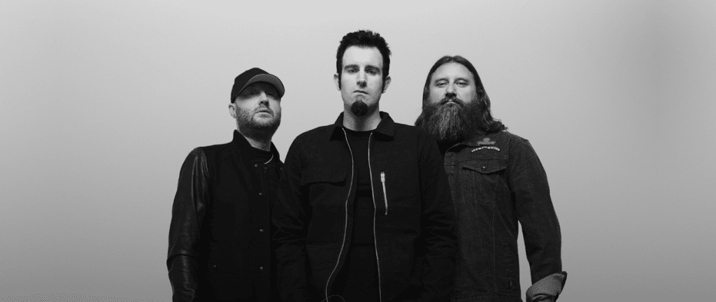 Pendulum to launch Trinity concept and release new music this year