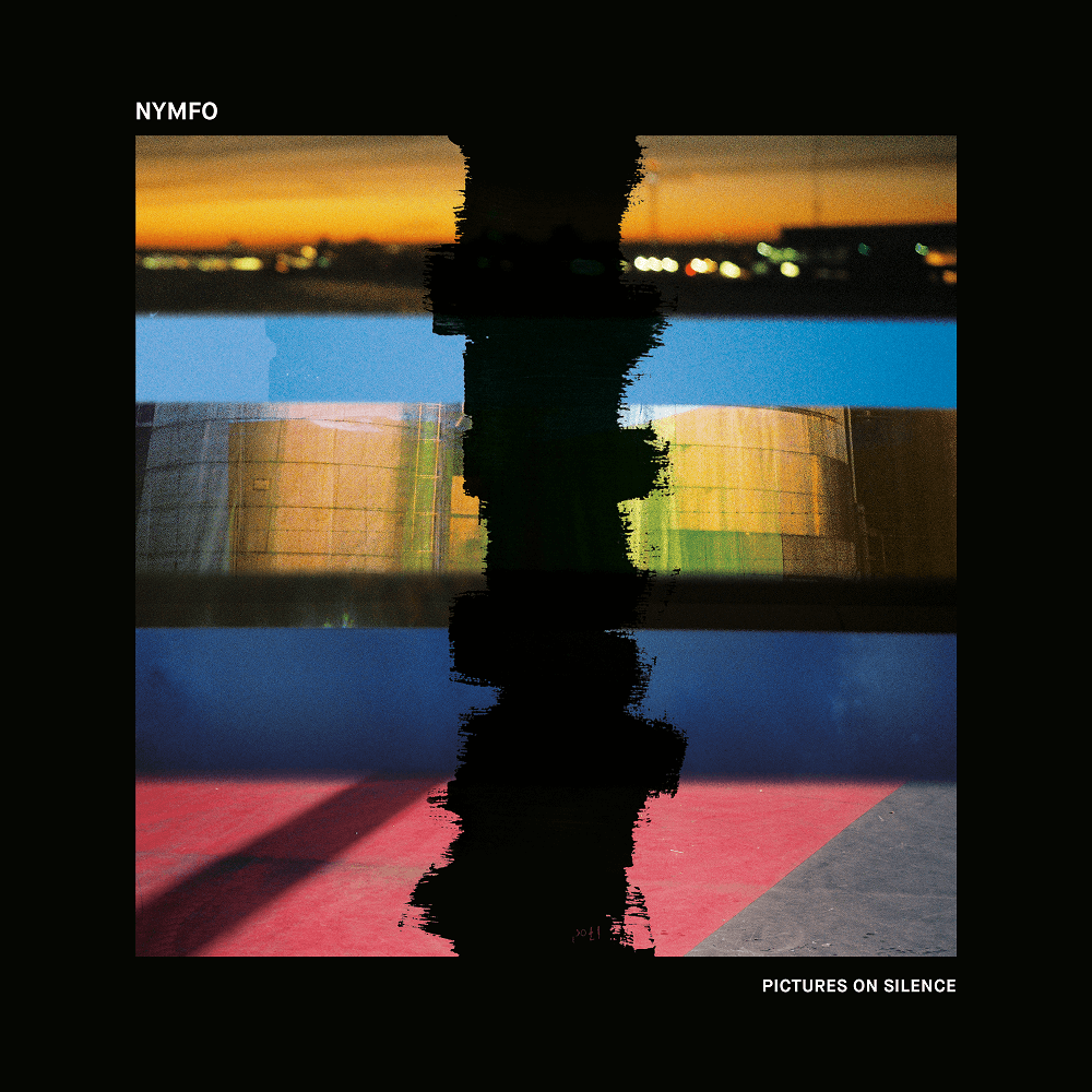 Nymfo Announces New Album: Pictures On Silence