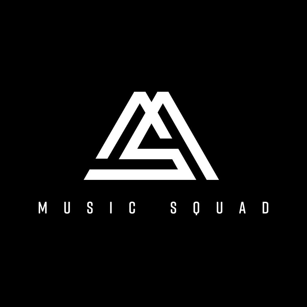 Music Squad: The rise of bass music's largest new-generation